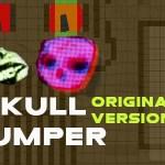 Skull Jumper:  ORIGINAL