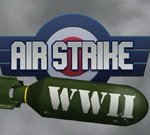 Air Strike WW2