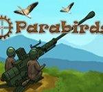 Parabirds HD