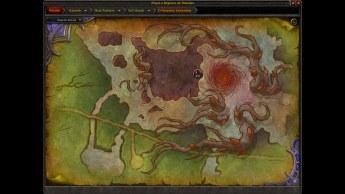 Pesadelo_Mapa_11