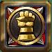 sceau de justice