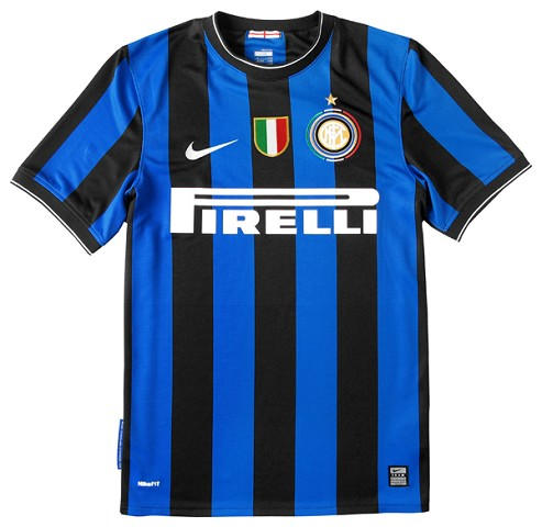 Image result for inter mila football shirt