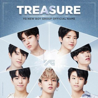 Image result for yg treasure official name