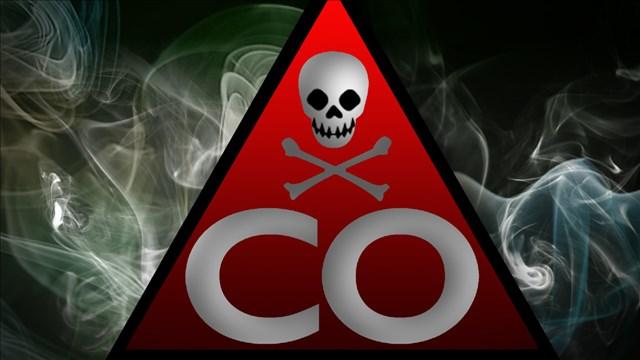Carbon Monoxide Death_1510235291611.jpg
