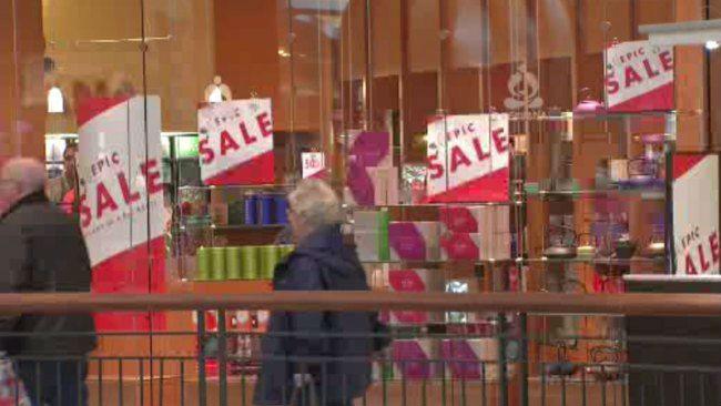 Shopping_1511799635630.jpg