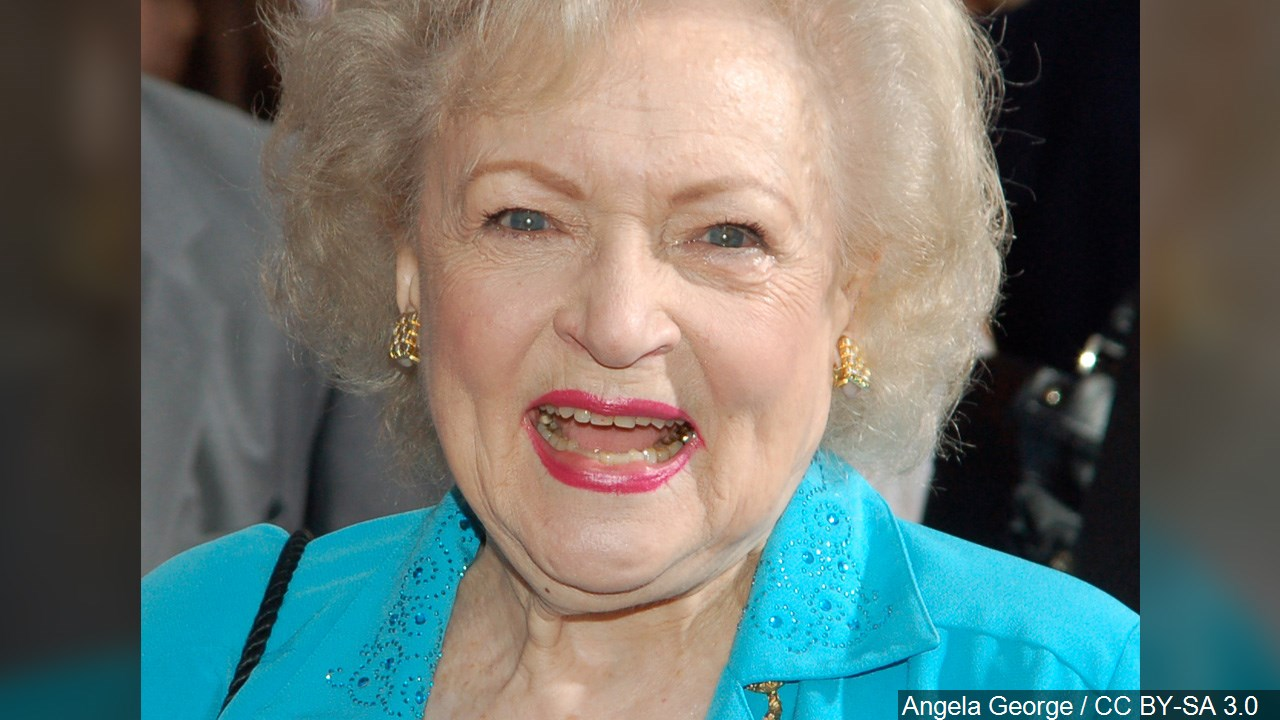 Betty White_1516197534345.jpg