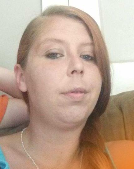 Brittany Davidson_1517434899238.jpg.jpg