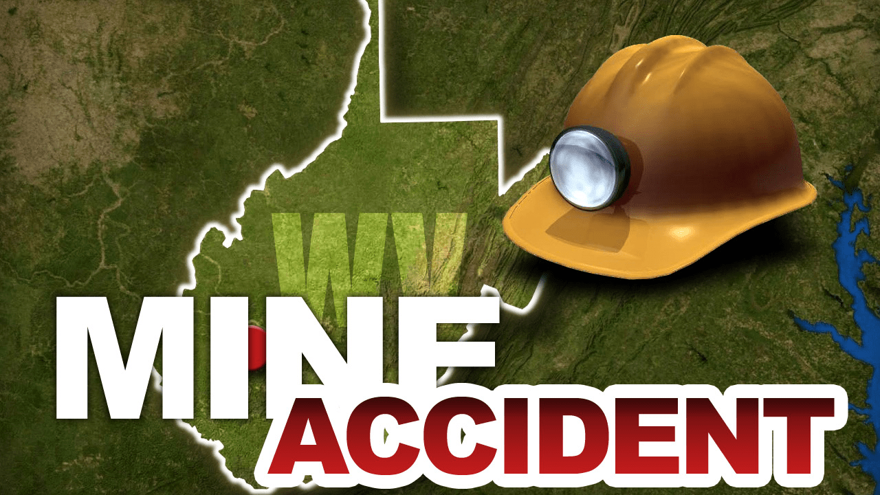 WV Mine Accident_1519315182245.png
