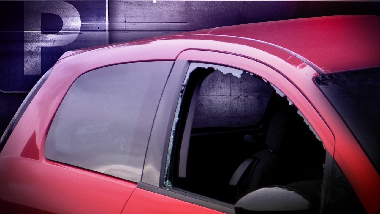 Car Break-ins_1520874080988.jpg.jpg