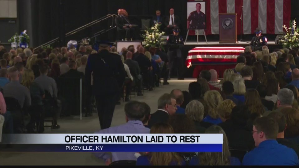 Officer_Hamilton_Laid_to_Rest_on_Sunday_0_20180319043412