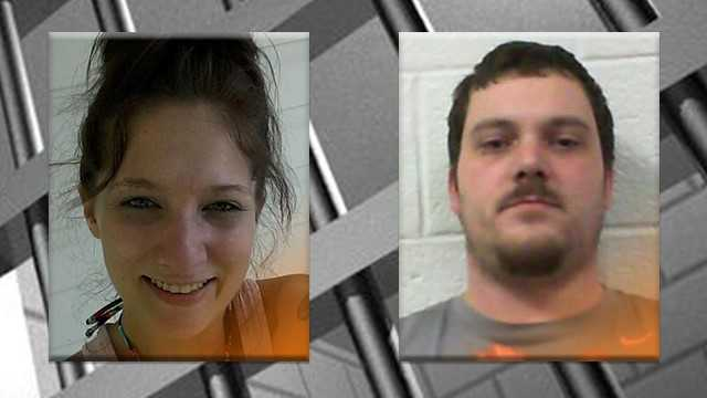 couple arrested_1520263779471.jpg-794306118.jpg