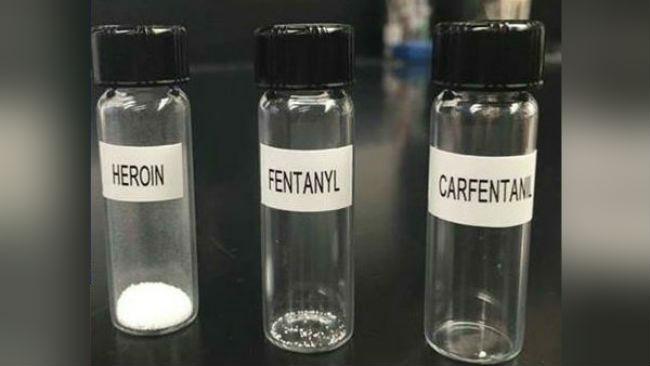 Heroin Fentanyl Carfentanil_1511387100882.jpg