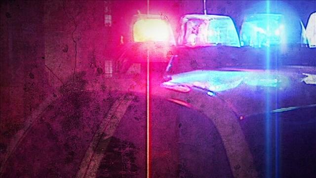 POLICE LIGHTS 2_1520939969769.jpg.jpg