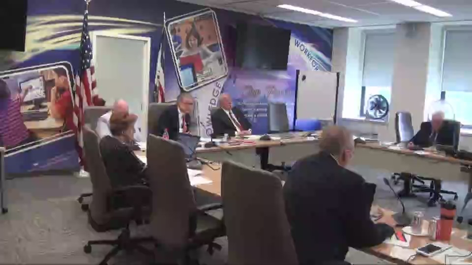 State_Board_Approves_Nicholas_County_Sch_0_20180509212156