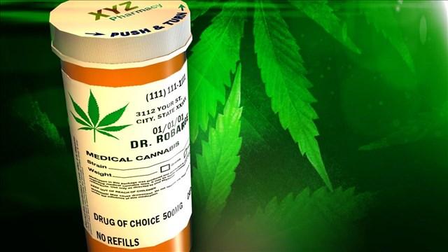 Medical marijuana_1529945860759.jpg.jpg