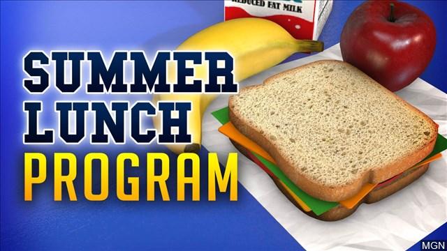 Summer Lunch Program_1527888590537.jpg.jpg