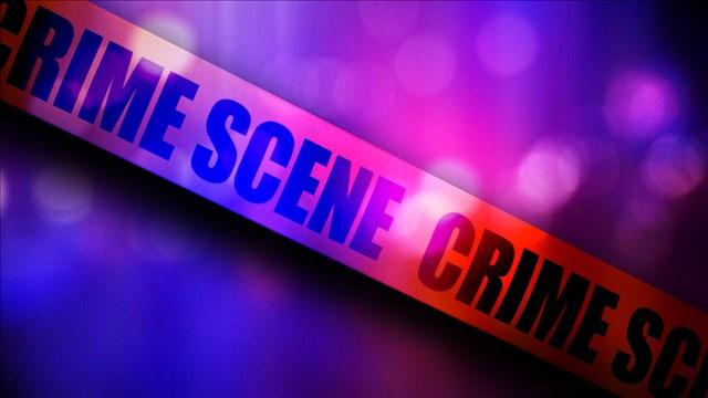 Crime scene_1531507889081.jpg.jpg