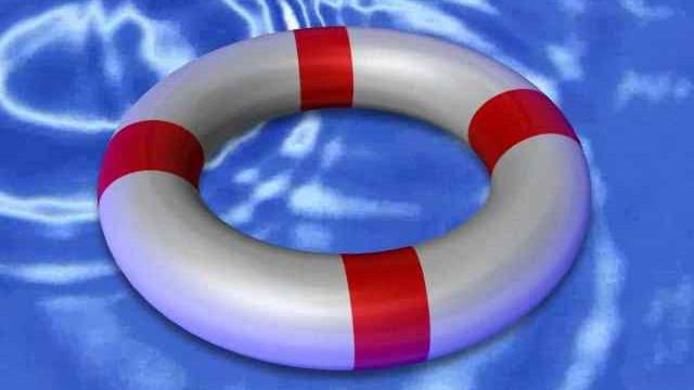 Water Rescue_1523999202721.jpg