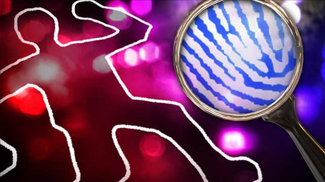 Skeletal Remains Found in Meigs County Identified