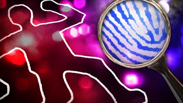 Body Found_1536766095427.jpg