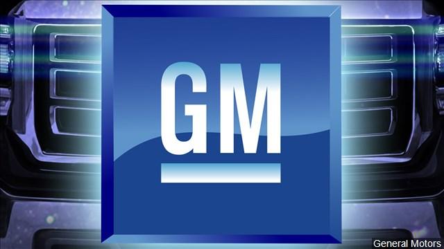 GM General Motors_1543247186785.jpg