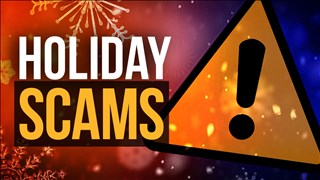 holiday scams_1546278926940.jpg-794283017.jpg