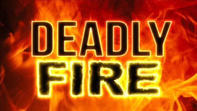 Deadly Fire Fatal Fire_1511278296424.jpg