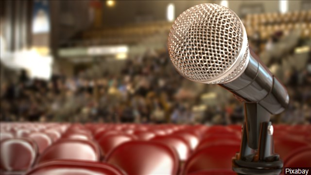 Speaker_Microphone_640x360_70223B00-UDZOI_1547745334015.jpg