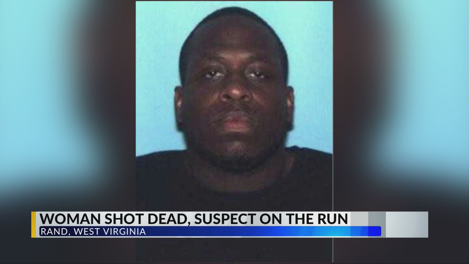 Police Arrest Rand Shooting Suspect Near Atlanta, Georgia