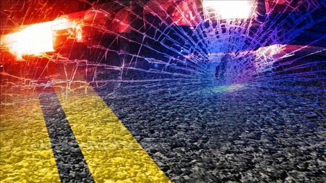 accident wreck_1510951560201.jpg