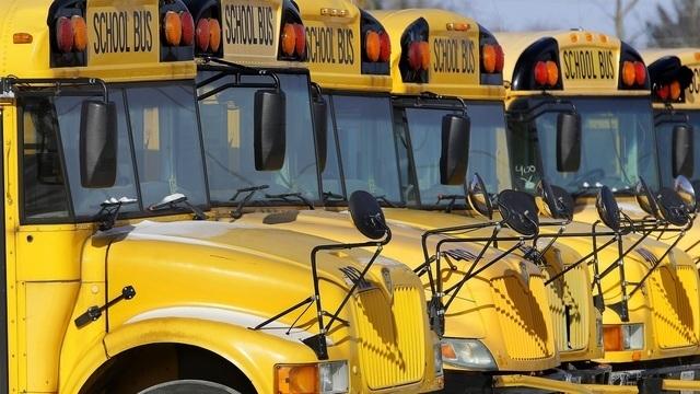 Back to School Parent Portals_1547079463160
