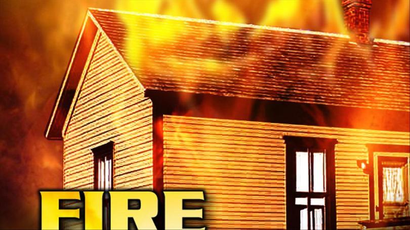 house+fire228_1514386498518.jpg