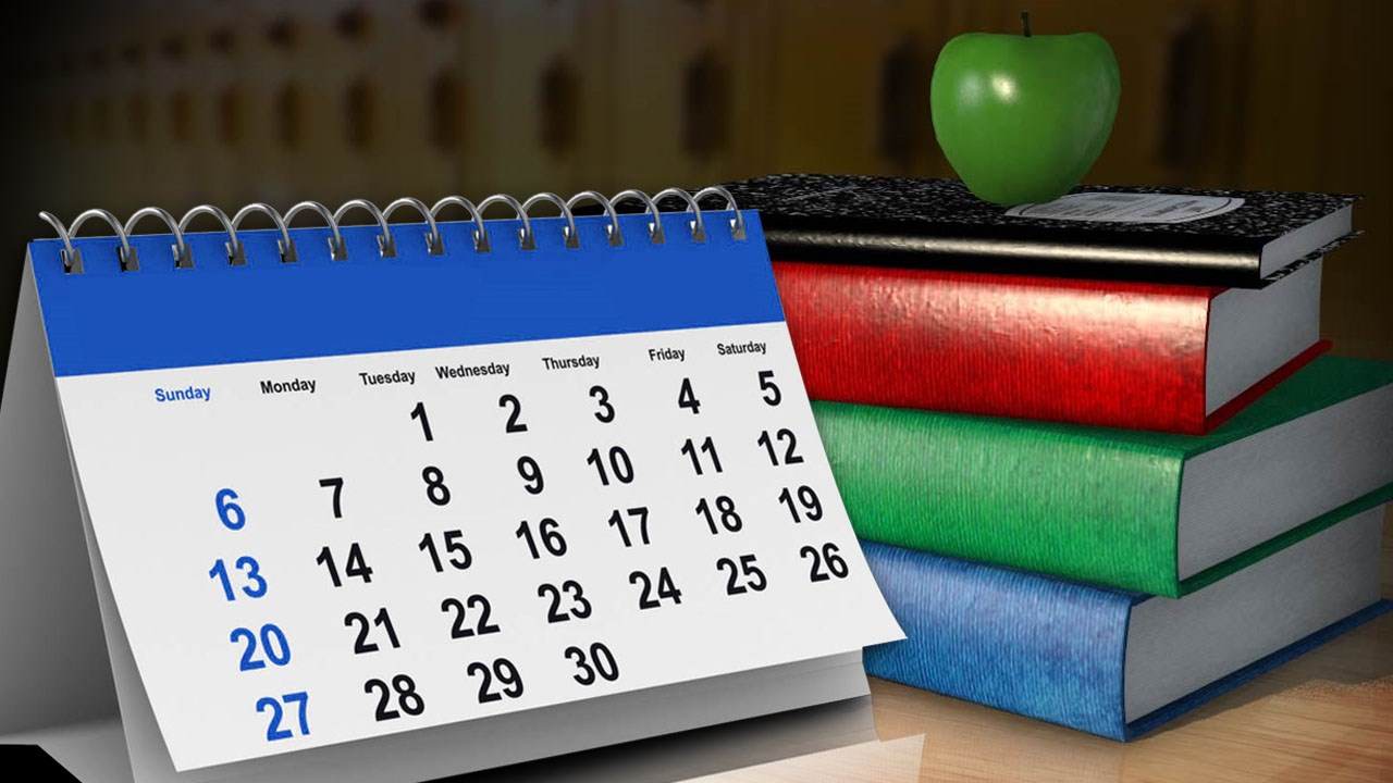 School calendar_1520628790490.jpg