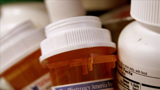 Prescription Drugs_1524577168503.jpg