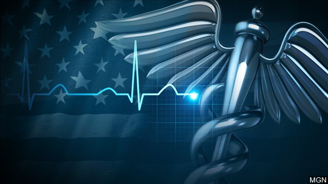 Health_Care_Pulse_Medical_640x360_80530B00-UPFVP_1543953516406.jpg