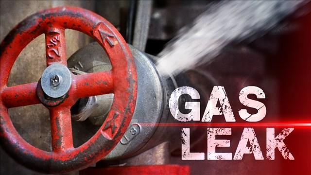 Gas Leak_1528980785095.jpg.jpg