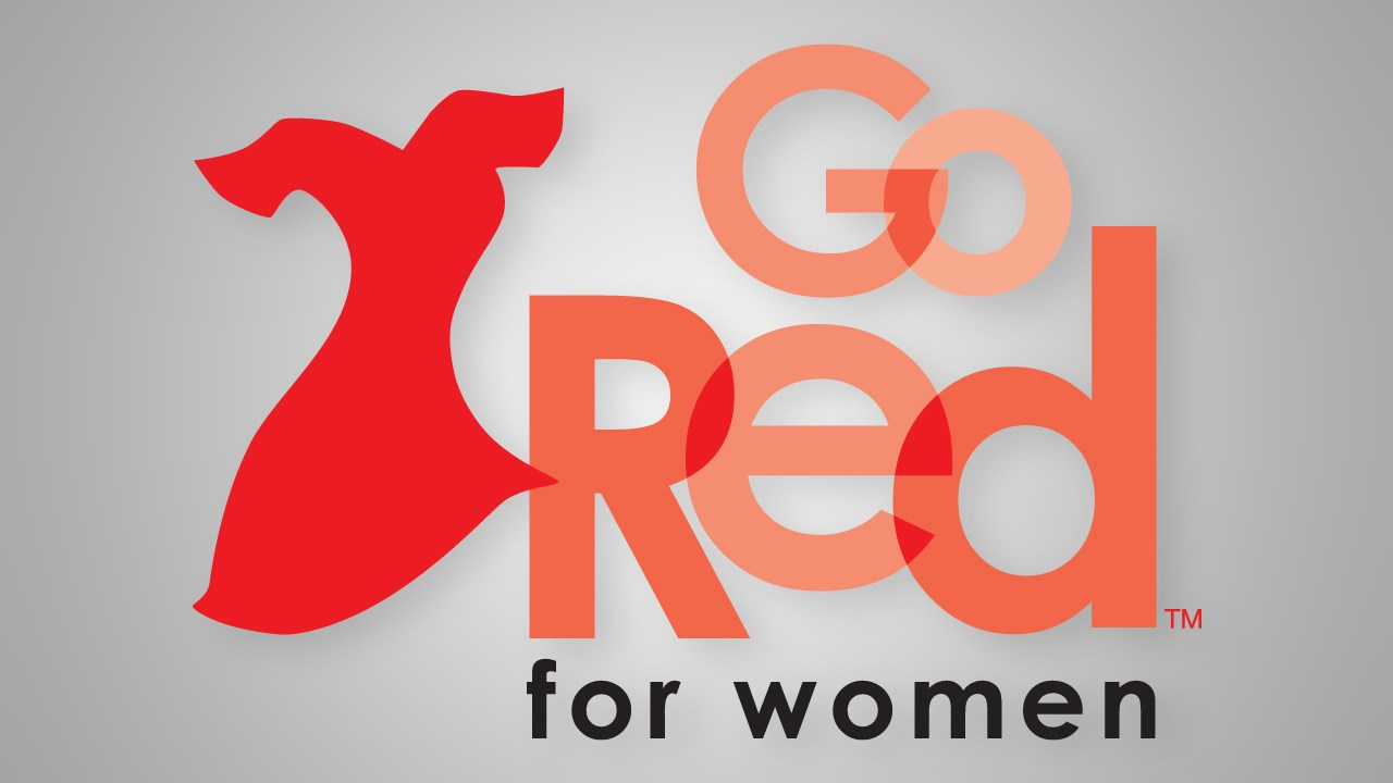 National Wear Red Day - Go Red For Women_1549055150063.jpg