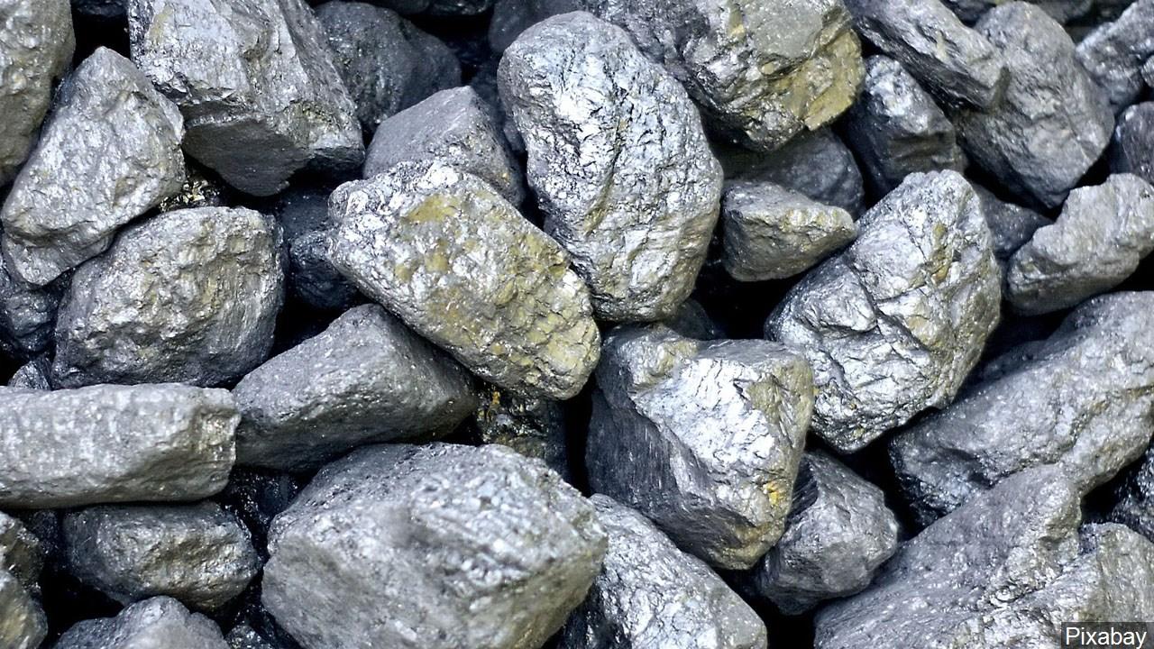 Coal_1551796068818.jpg