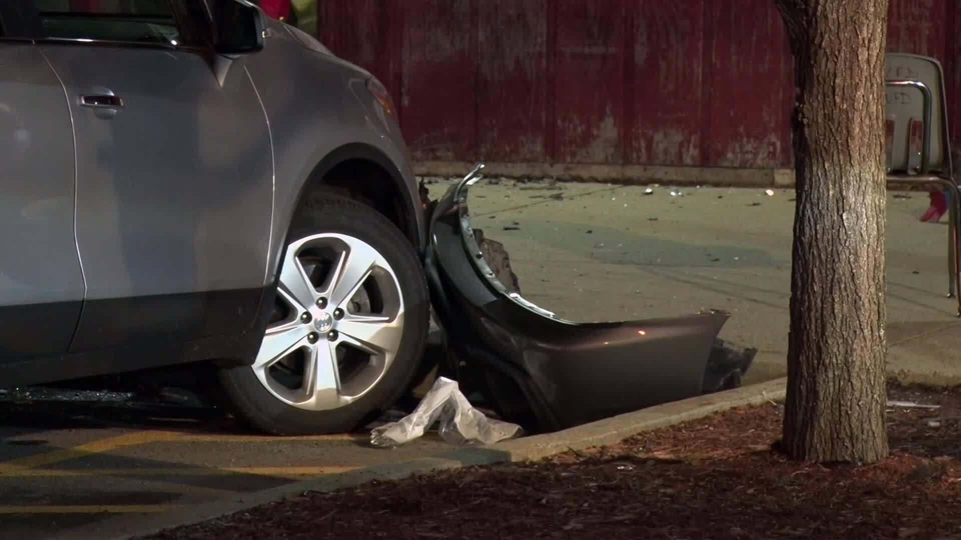 1_Dead__Several_Injured_After_Car_Crashe_0_20180511143628