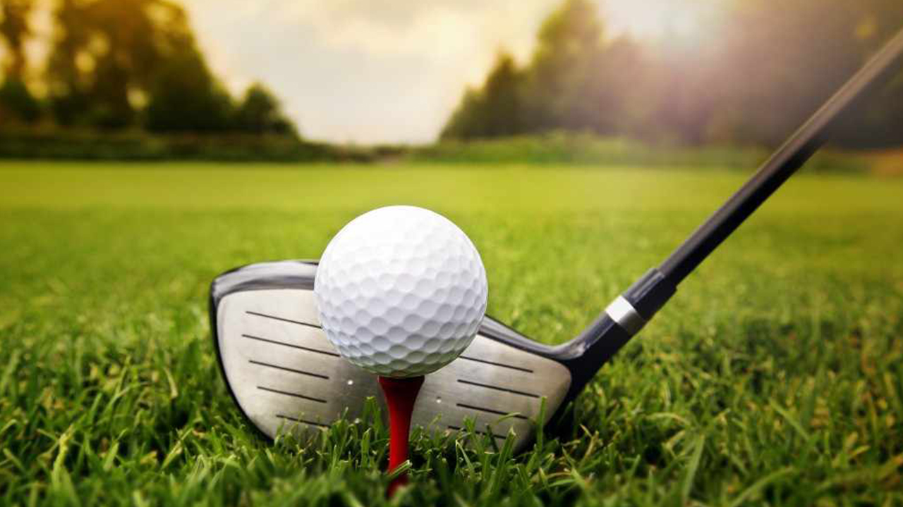Close-up-of-golf-club-getting-ready-to-hit-golf-ball-off-the-tee_1532635352555_389171_ver1_20180803055901-159532
