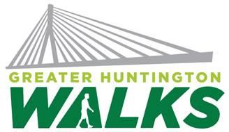 greater huntington walks_1553783275508.jpg.jpg