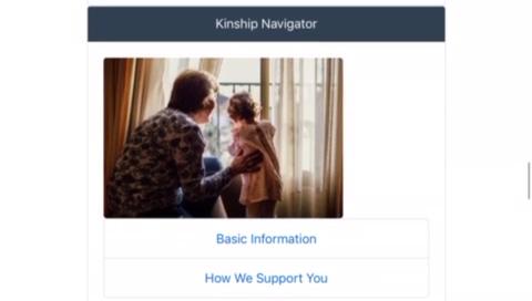 kinship navigator_1551819821300.jpg.jpg