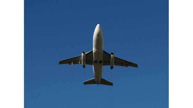 plane_1552585453245_77403625_ver1.0_640_360_1552612695263.jpg