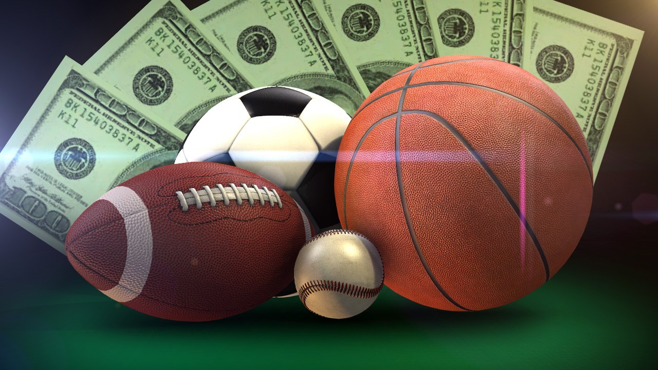 Sports gambling generic Sports betting generic_1554832699508.jpg