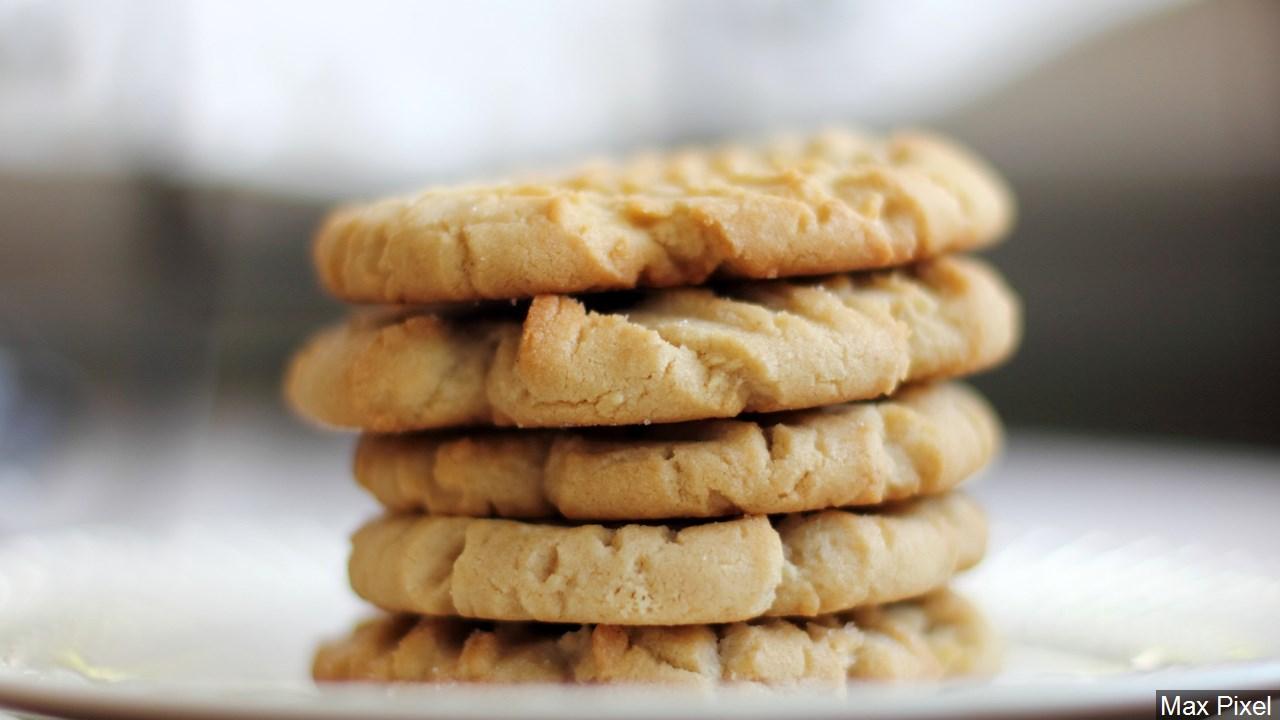 Sugar Cookies Generic_1555080624535.jpg