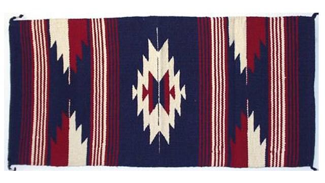 Blanket_Knitting_Sewing_Tapestry_640x360_20204K00-DMEDR_1554223381018.jpg