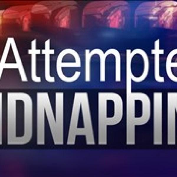 Attempted Kidnapping_1556638615955.jpg.jpg