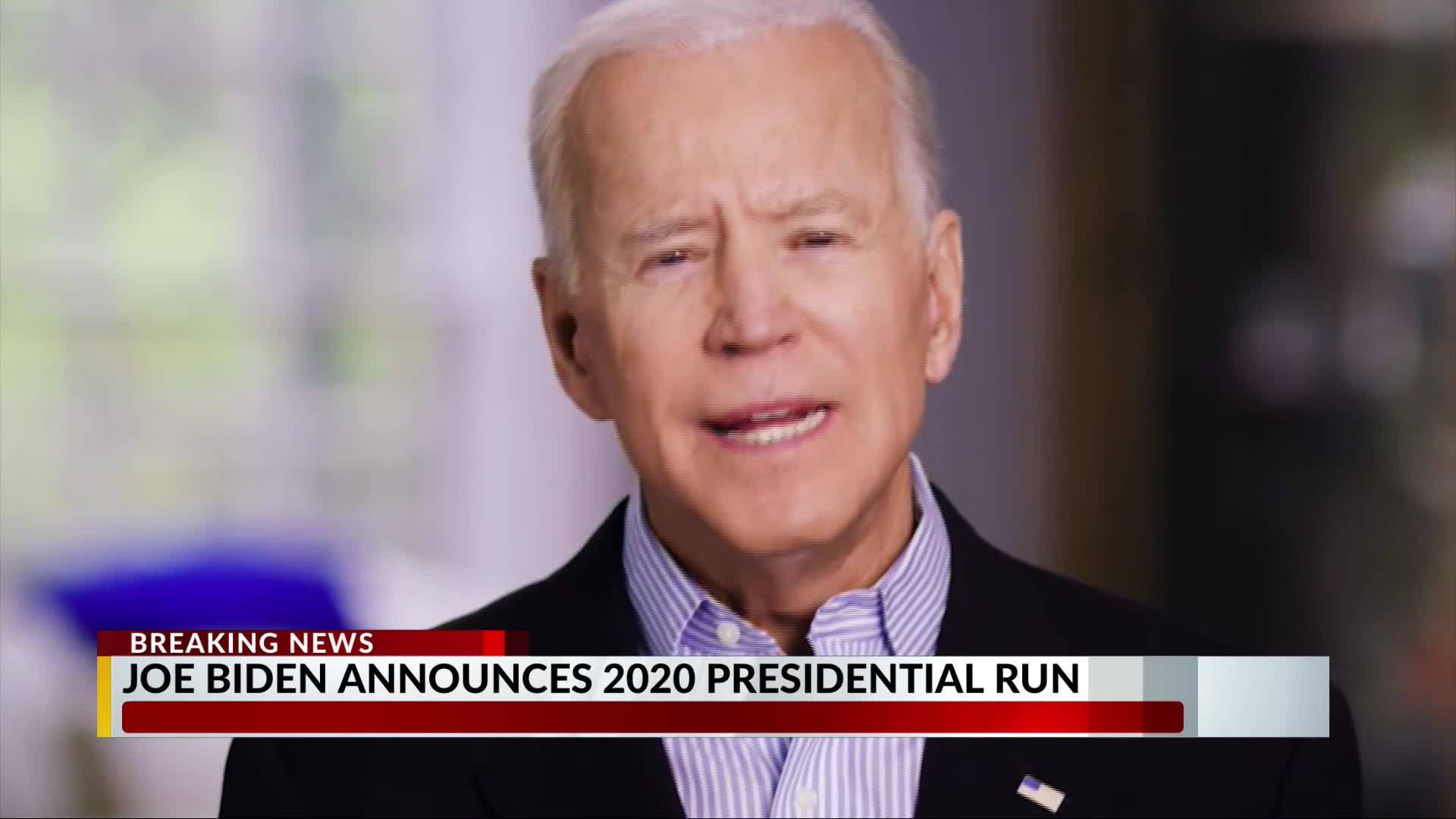 Joe_Biden_Announces_2020_Presidential_Ru_8_20190425104104