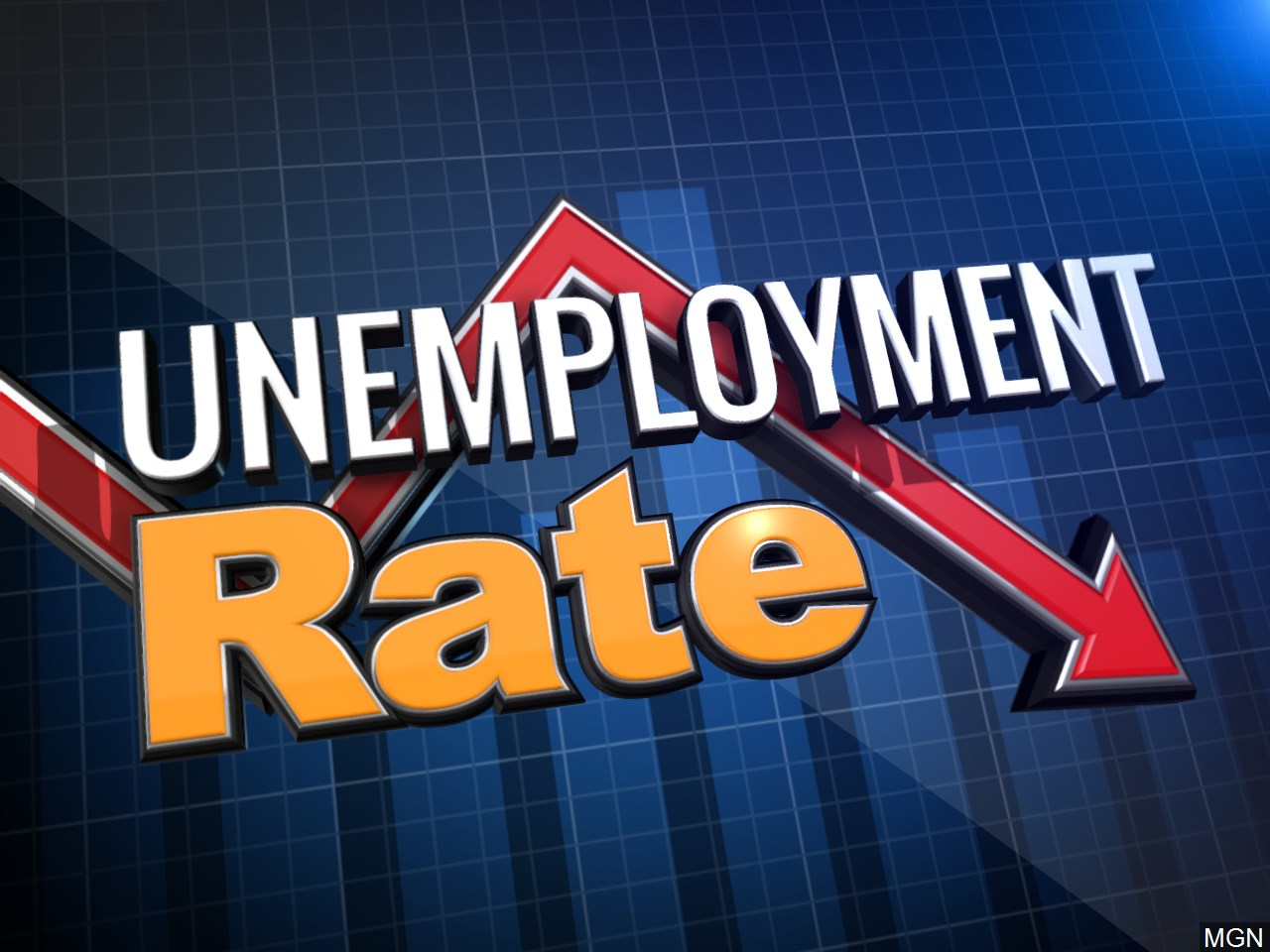 unemployment rate drop_1556191483616.jpg.jpg