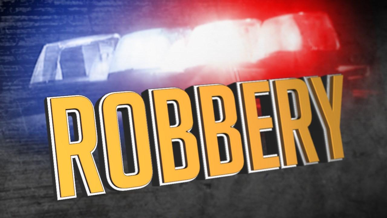 Robbery Generic _1519411459552.jpg